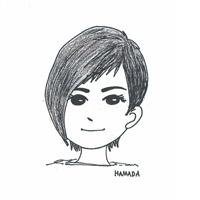 浜田衣里加
