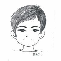 安井亜希子